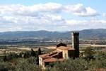Апартаменты Holiday Home Domi Vecchi Arezzo
