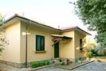 Апартаменты Apartment Ortolano Castiglioncello