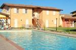 Апартаменты Apartment Trilo Della Corte Manerba Del Garda