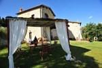Отель Holiday Home Fienile Mucca Rignano Sull Arno