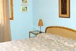 Апартаменты Holiday Home Cala Rossa Due Nisportorio Nell Elba