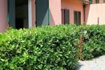 Апартаменты Holiday Home Falconaia Sopra Rio Nell Elba