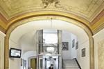 Отель Palazzo Sa Pischedda