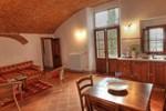 Апартаменты Apartment Il Frantoio Grassina