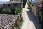 Holiday Home Zefiro Greve In Chianti