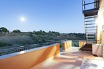 Апартаменты Holiday Home Russo Lentini