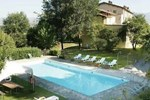 Апартаменты Holiday Home Lirico Citta Di Castello Vingone