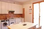 Апартаменты Holiday Home Bioma Lido Delle Nazioni Comacchio