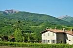 Апартаменты Holiday Home Borgo Belvedere Bilo Lizzano In Belvedere