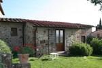 Апартаменты Apartment Figline Valdarno - Ponte Agli Stolli II