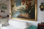 Отель Apartment Ferrari Marina Di Andora