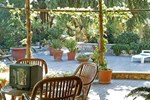 Апартаменты Holiday Home La Punta Marina di Modica