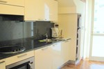 Апартаменты Apartment Baveno Meina