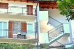 Апартаменты Apartment Bilocale Mello Mello