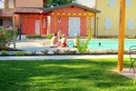 Апартаменты Holiday Home Mono Della Corte Manerba Del Garda