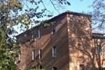 Отель Holiday Home Cozzano Castiglione Del Lago