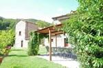 Вилла Villa Vaglie Cortona