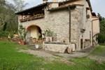 Апартаменты Apartment Sole Rignano Sull Arno