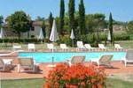 Отель Apartment Trilo Quaglie Rignano Sull Arno