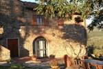 Апартаменты Holiday Home Portico Rignano Sull Arno