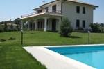 Вилла Villa Bolsena San Lorenzo Nuovo