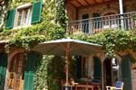 Вилла Villa Santa Fiora Selva Santa Fiora