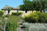 Апартаменты Holiday Home Venerando Santa Vittoria In Matenano