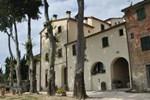 Апартаменты Holiday Home La Casa Del Fattore Tredozio