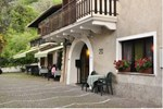 Мини-отель Alla Cascata Stella d'Italia
