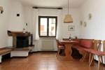 Апартаменты Casa Al Sole