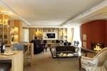 Апартаменты Art & Design Hotel Napura