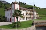 Апартаменты Überbacherhof