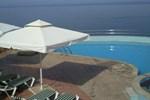 Отель Hotel La Caletta