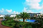 Отель Hotel Eden Residence Club