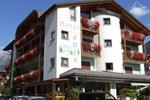Отель Albergo Eden