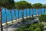 Мини-отель B&B La Terrazza sul Lago