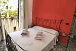 Мини-отель Sant'Angelo Casa & Cucina