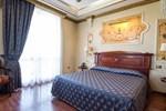 Отель Hotel Re Sole