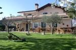 Мини-отель B&B Isonzo
