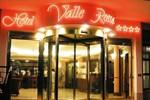 Отель Valle Rossa