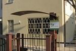 Мини-отель Via Verdi B&B