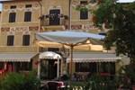 Отель Albergo Aurora