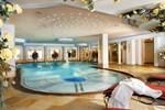 Отель Falkensteiner Hotel & Spa Falkensteinerhof ****
