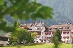 Отель Hotel Masl