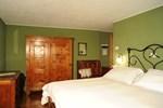 Отель Hotel Grandes Murailles