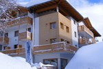Отель Alpine Mugon Hotel