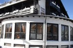 Отель Dolomiti Chalet Family Hotel