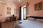 Мини-отель Dimora del Prete di Belmonte