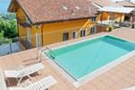 Апартаменты Residence Le Azalee