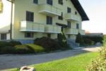 Отель Albergo Residence Isotta